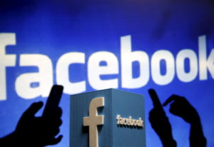 Smart Juan Facebook 300x206 - 5 Smart Facebook Tips That You Should Know