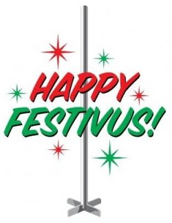 Smart Juan Google festivus - Fun Google Tricks That You Should Try Now