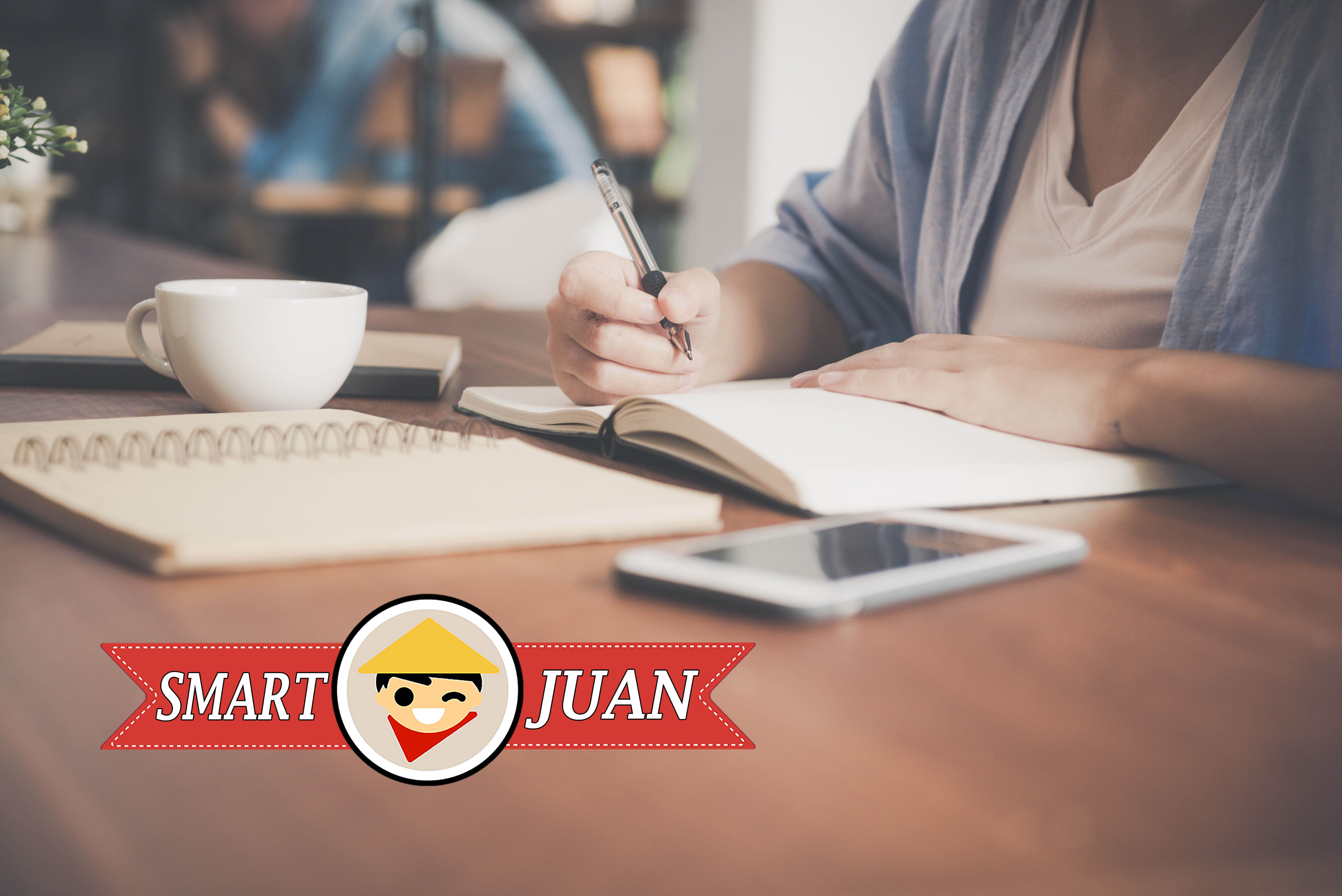 12 Cool Summer Job Ideas For Filipino Students in 2018