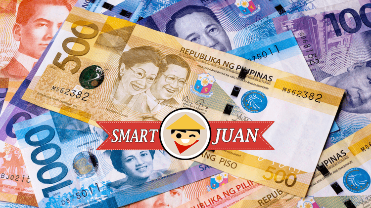 smart0juan-how-to-save-money
