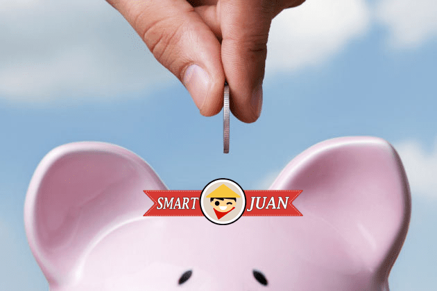 how to save money min - 10 Useful Tips On How To Have Emergency Funds For Filipinos